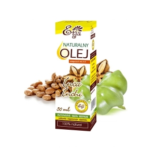 Olej Sacha Inchi 50ml Etja